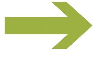 Arrow(1)