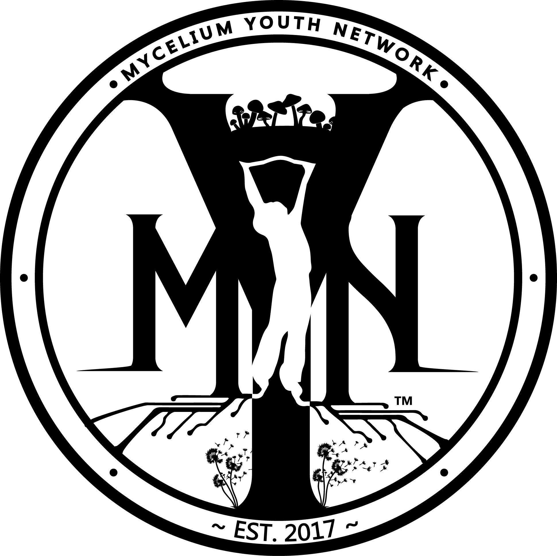 Mycelium Youth Network
