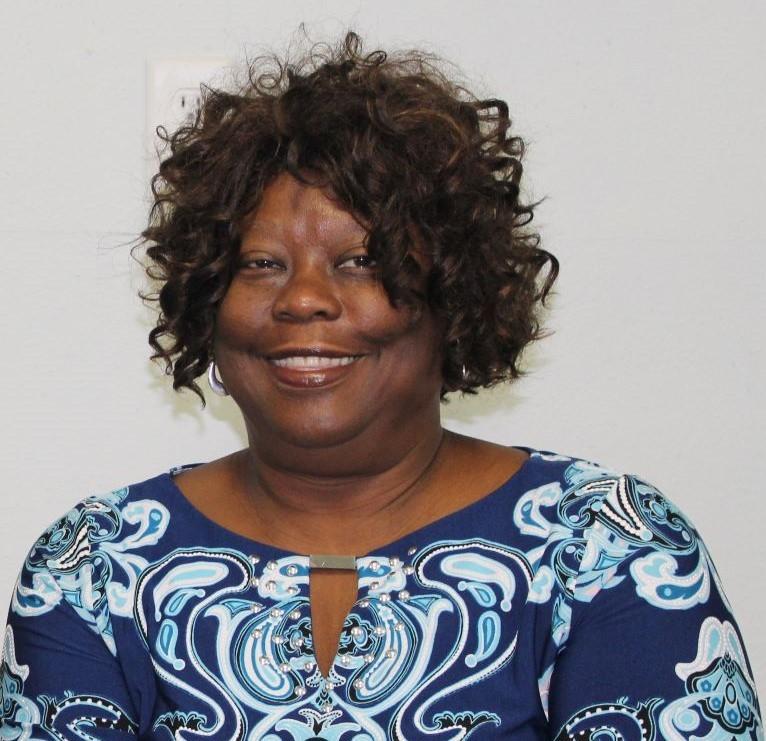 Cheryl Austin, Greater Treme Consortium