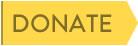 rose-donate-button
